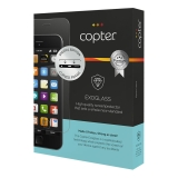 COPTER EXOGLASS Galaxy S9+