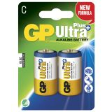 GP 14AUP-C2 / C / LR14 ULTRA PLUS