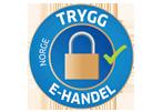 tryghandel.png