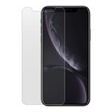 GEAR Herdet Glass iPhone XR/11