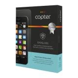 COPTER EXOGLASS Galaxy S8