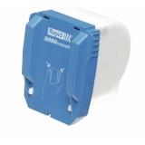 Stiftekassett Rapid R5050 3-pakk 3x5000