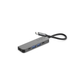 LINQ 5 in 1 USB-C Multiport Hub