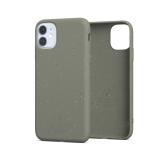 PROTEKTIT Bio Cover iPhone 11 & XR grønn