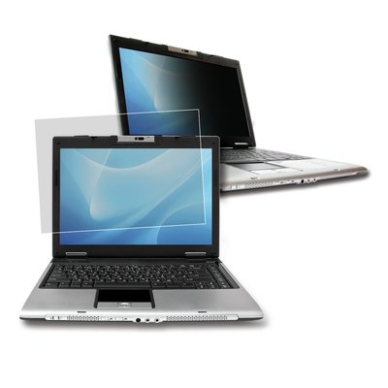 Bilde av 3m 3m Personvern Filter Til Laptop 15,6'' Widescreen 3mpf156w Tilsvarer: N/a