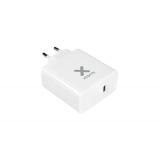 Xtorm AC Adapter USB-C PD (29W)