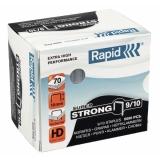 Heftestift Rapid SuperStrong 9/10 E/5000