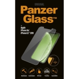 PanzerGlass Apple iPhone XR/11