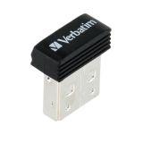 USB-Minne Verbatim