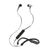 STREETZ bluetooth sport-headset med mikrofon
