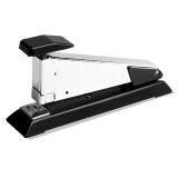 Stiftemaskin Rapid K2 svart/krom