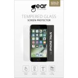 GEAR Herdet glass iPhone 6/7/8/SE 2 gen