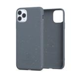 PROTEKTIT Bio Cover iPhone 11 Pro Max blå