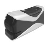 Stiftemaskin Batteri Rapid 10BX 10a Sort