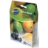 Electrolux Duftkuler Citrus Burst