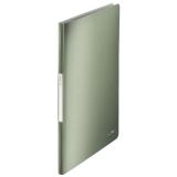 Presentasjonsmappe Style 20l. Cel. Grønn