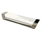 Lamineringsmaskin iLAM Office A3 Sølv