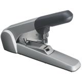 Stiftemaskin Leitz 5552 FC HD60 Sølv