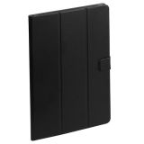 Vivanco Futteral iPad mini 4