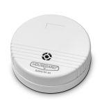 Housegard Vannalarm batteridrevet 9V