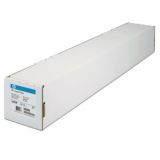 HP Coated Paper 24 in. x 150 ft/610 mm x 45.7 m