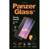PanzerGlass Samsung Galaxy S10 Fingeravtrykk, svart