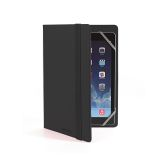 Celly Universal Tablet Case 7-8