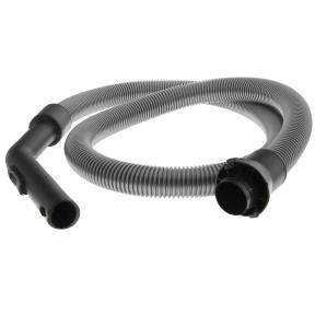 Tilbehør til støvsuger—Rør og slanger