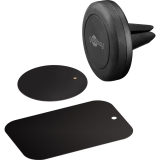 Goobay Mobilholder Magnet