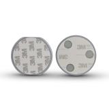 Housegard SA560S med magnetfeste til røykvarslere